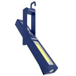 NEBO - Nebo 6539 Larry Tilt 120 Lümen LED Fener 24lü Stand (1)