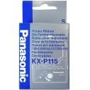PANASONIC - PANASONIC KXP-115 ŞERİT