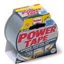 METYLAN - PATTEX POWER TAPE GRİ BANT 50mmx10mt