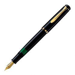 PELİKAN - Pelikan Dolma Kalem Souveran M150