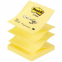 POST-IT - POST-IT R-330 (76x76 mm)