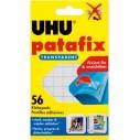 UHU - UHU PATAFIX ŞEFFAF