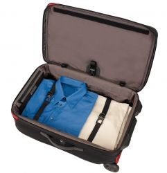 VICTORINOX TRAVEL GEAR - Victorinox 30300003 Werks Traveler 20