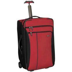 VICTORINOX TRAVEL GEAR - Victorinox 30300603 WT 30 DLX Tekerlekli Bavul
