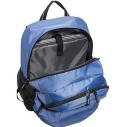 VICTORINOX TRAVEL GEAR - Victorinox 30311709 Oxford Laptop Sırt Çantası (1)