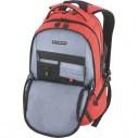 VICTORINOX TRAVEL GEAR - Victorinox 31105103 VX Sport Scout Laptop Sırt Çantası (1)