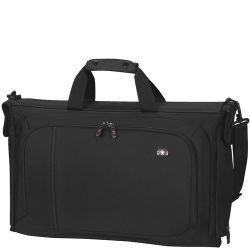 VICTORINOX TRAVEL GEAR - Victorinox 31301601 Werks Traveler 4.0 Porter Elbise Taşıma Çantası