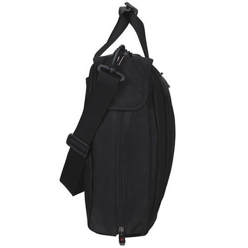 Victorinox 31301601 Werks Traveler 4.0 Porter Elbise Taşıma Çantası