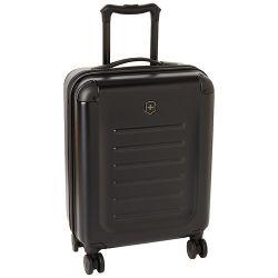 VICTORINOX TRAVEL GEAR - Victorinox 31318201 Spectra 2.0 Dual Access Tekerlekli Bavul