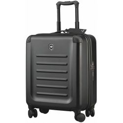 VICTORINOX TRAVEL GEAR - Victorinox 31318301 Spectra 2.0 Extra-Capacity Tekerlekli Bavul