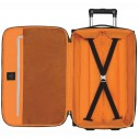 VICTORINOX TRAVEL GEAR - Victorinox 32301001 Werks Traveler 5.0 Kabin Boy Valiz (1)