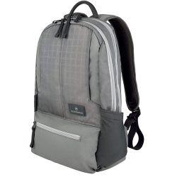 VICTORINOX TRAVEL GEAR - Victorinox 32388304 Altmont 3.0 Laptop Sırt Çantası