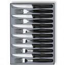 VICTORINOX MUTFAK - Victorinox 5.1233.12 Çatal & Bıçak Seti