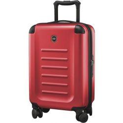 VICTORINOX TRAVEL GEAR - Victorinox 601146 Spectra 2.0 Compact Global Tekerlekli Bavul