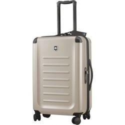 VICTORINOX TRAVEL GEAR - Victorinox 601238 Spectra 2.0 Global Tekerlekli Bavul