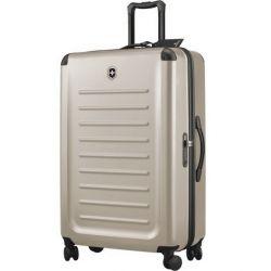 VICTORINOX TRAVEL GEAR - Victorinox 601242 Spectra 2.0 Global Tekerlekli Bavul