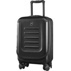 VICTORINOX TRAVEL GEAR - Victorinox 601283 Spectra 2.0 Genişletilebilir Tekerlekli Bavul