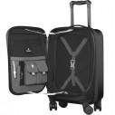 VICTORINOX TRAVEL GEAR - Victorinox 601283 Spectra 2.0 Genişletilebilir Tekerlekli Bavul (1)