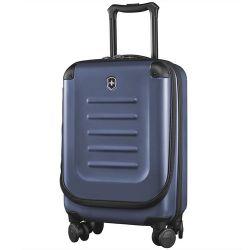 VICTORINOX TRAVEL GEAR - Victorinox 601285 Spectra 2.0 Expandable Compact Global Tekerlekli Bavul