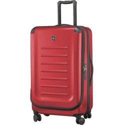 VICTORINOX TRAVEL GEAR - Victorinox 601292 Spectra 2.0 Büyük Boy Genişletilebilir Tekerlekli Bavul