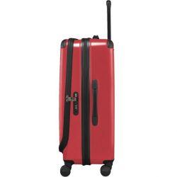 VICTORINOX TRAVEL GEAR - Victorinox 601292 Spectra 2.0 Büyük Boy Genişletilebilir Tekerlekli Bavul (1)