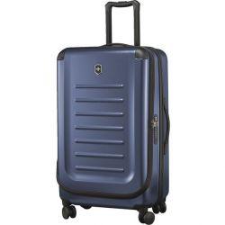 VICTORINOX TRAVEL GEAR - Victorinox 601293 Spectra 2.0 Büyük Boy Genişletilebilir Tekerlekli Bavul