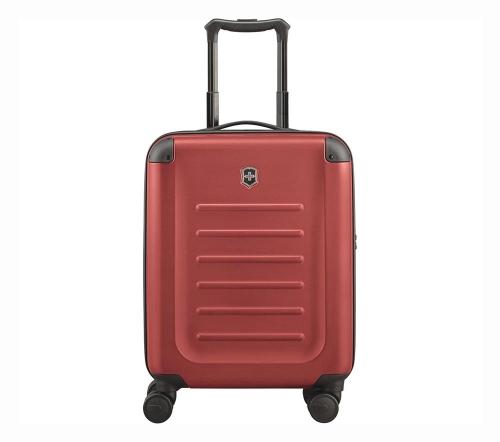 Victorinox 601500 Spectra 2.0 Global Tekerlekli Bavul