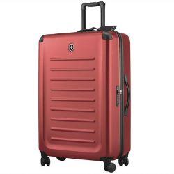 VICTORINOX TRAVEL GEAR - Victorinox 601508 Spectra 2.0 32 Tekerlekli Bavul