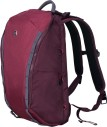 VICTORINOX TRAVEL GEAR - Victorinox 602134 Almont Everyday Laptop Sırt Çantası