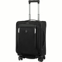 VICTORINOX TRAVEL GEAR - Victorinox 602190 Werks Traveller 5.0 WT-20 Dual Caster Global Carry on Bavul