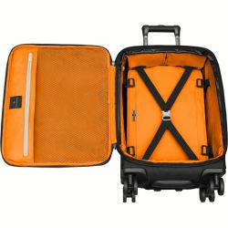 VICTORINOX TRAVEL GEAR - Victorinox 602190 Werks Traveller 5.0 WT-20 Dual Caster Global Carry on Bavul (1)