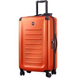 VICTORINOX TRAVEL GEAR - Victorinox 604861 Spectra 2.0 Large Tekerlekli Bavul