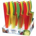 ZYLISS - Zyliss E71022 Salata Bıçağı (Stand 24 Adet)