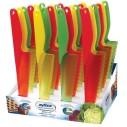 ZYLISS - Zyliss E71022.1 Salata Bıçağı - Tekli (1)